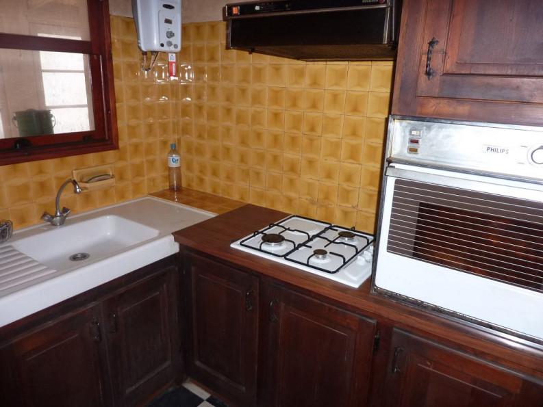 A vendre  Perpignan | Réf 66037361 - 66 immobilier