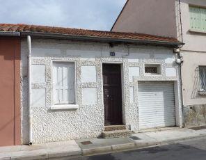 A vendre Perpignan 66037361 66 immobilier