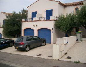 A vendre Perpignan 66037368 66 immobilier