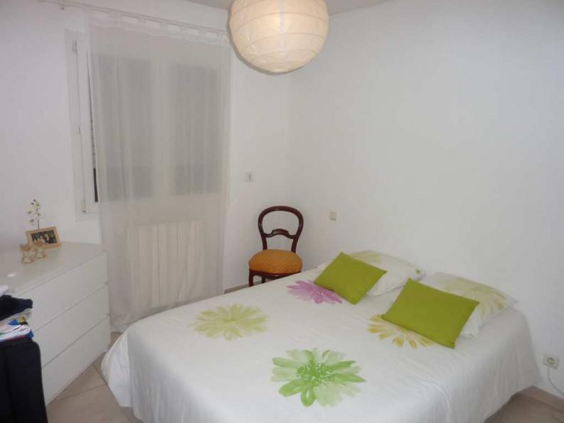 A vendre Perpignan 66037370 66 immobilier