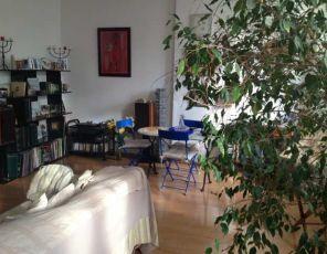 A vendre  Perpignan | Réf 66037373 - 66 immobilier