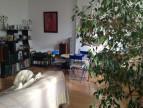 A vendre Perpignan 66037373 66 immobilier