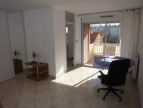 A vendre Perpignan 66037391 66 immobilier