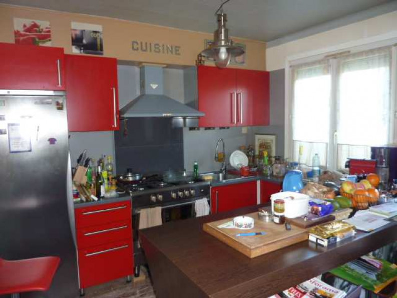 A vendre Bages 66037394 66 immobilier