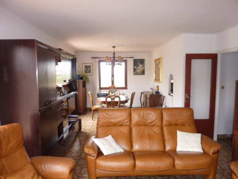 A vendre Saint Esteve 66037398 66 immobilier
