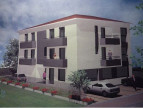 A vendre Cabestany 6603739 66 immobilier