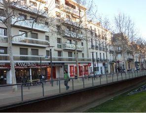 A vendre Perpignan 660373 66 immobilier
