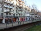 A vendre  Perpignan | Réf 660373 - 66 immobilier