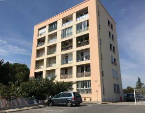A vendre Perpignan  66037401 66 immobilier