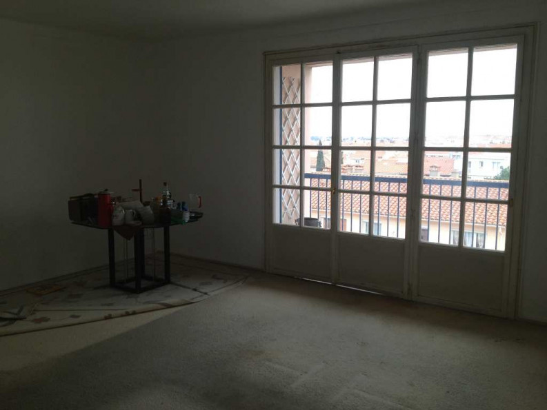 A vendre Perpignan 66037402 66 immobilier