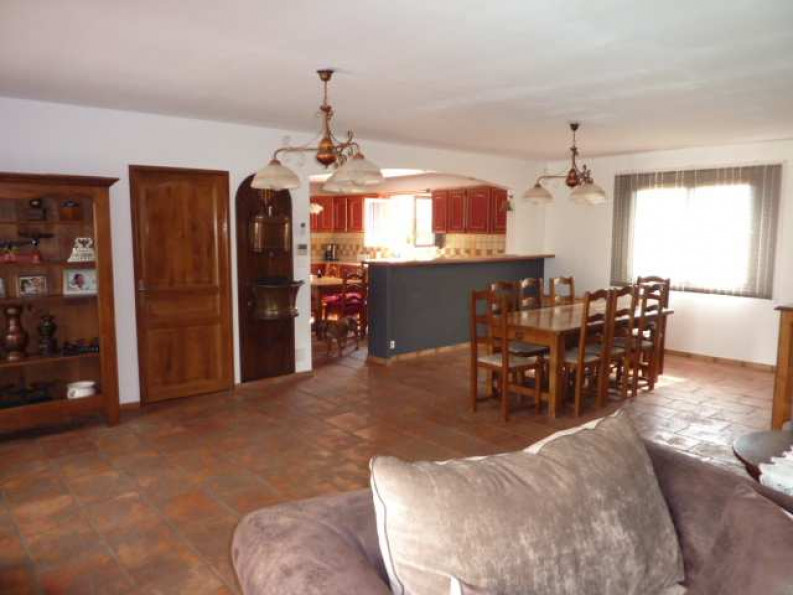 A vendre Pia 66037404 66 immobilier
