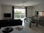 A vendre Alenya 66037413 66 immobilier