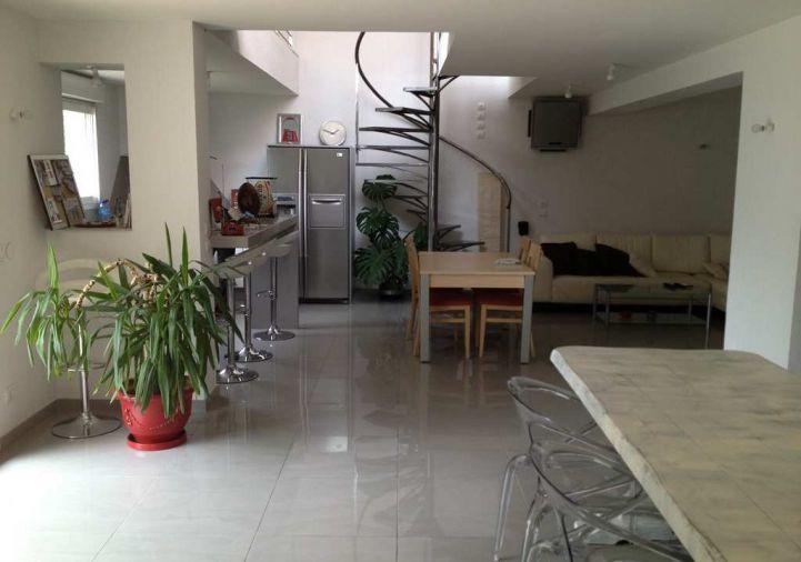 A vendre Perpignan 66037418 66 immobilier