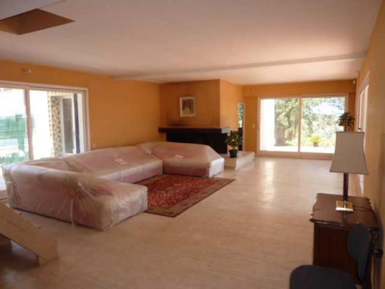 A vendre Perpignan 66037420 66 immobilier