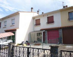 A vendre Canet En Roussillon  66037429 66 immobilier