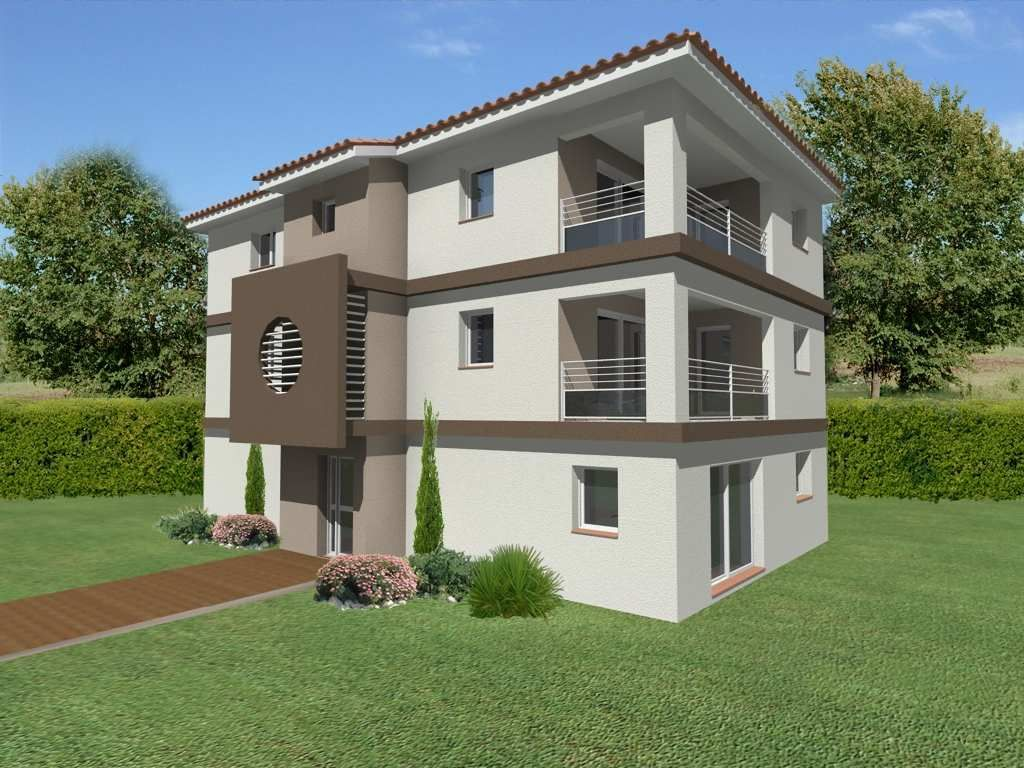 Agence immobili re perpignan 66 immobilier for Achat maison pyrenees orientales