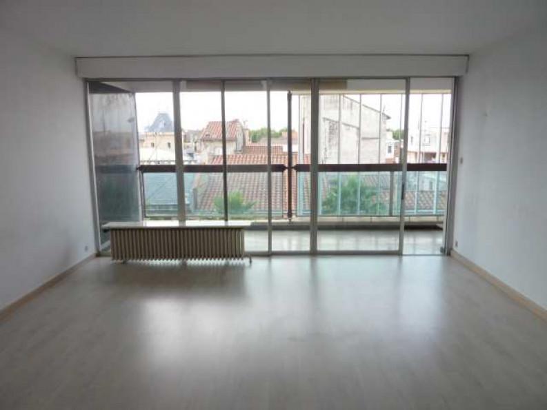 A vendre Perpignan 66037434 66 immobilier