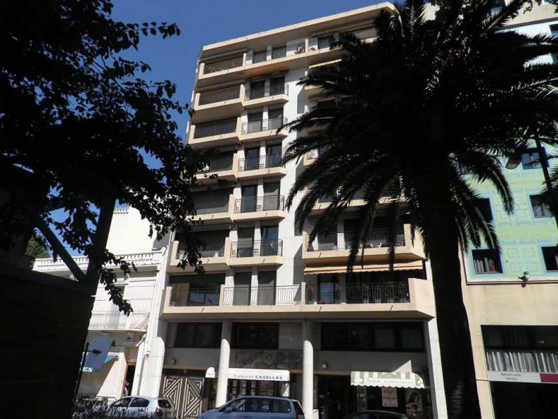 A vendre Perpignan 66037436 66 immobilier