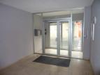 A vendre Perpignan 66037438 66 immobilier