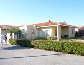 A vendre Villeneuve De La Raho  66037445 66 immobilier