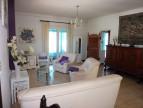 A vendre Canet Plage 66037460 66 immobilier