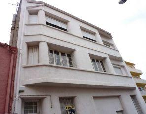 A vendre  Perpignan | Réf 66037463 - 66 immobilier