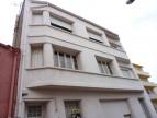 A vendre Perpignan 66037463 66 immobilier