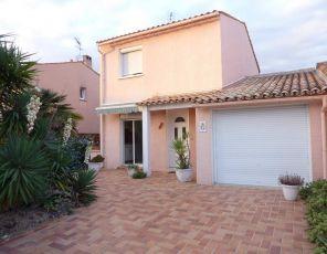 A vendre Perpignan  66037467 66 immobilier