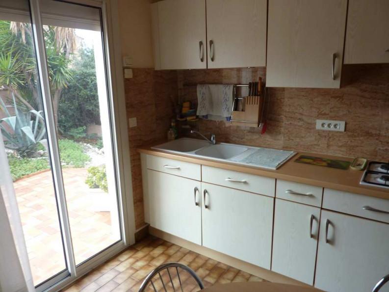 A vendre  Perpignan | Réf 66037467 - 66 immobilier