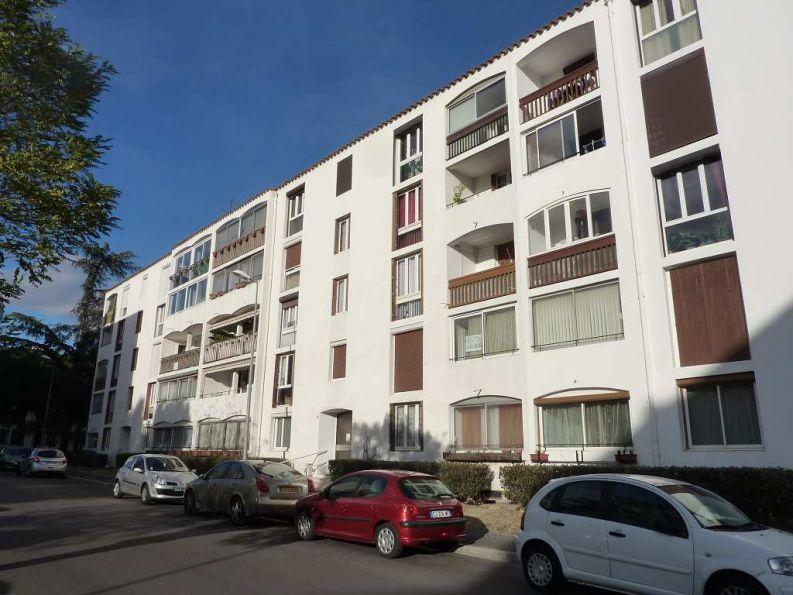 Vente de appartement perpignan r f 66037471 66 for Immobilier perpignan