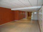 A vendre  Canet Plage | Réf 66037476 - 66 immobilier