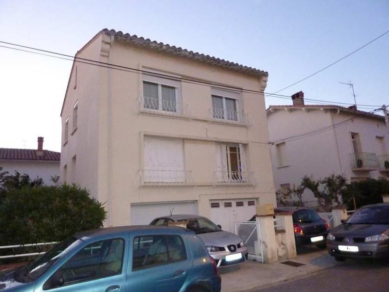 A vendre  Perpignan   Réf 66037478 - 66 immobilier