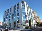 A vendre Perpignan 66037479 66 immobilier