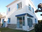 A vendre Saint Esteve 66037481 66 immobilier