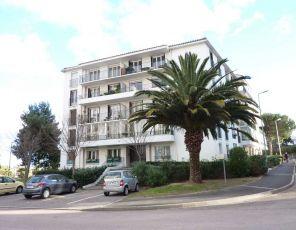 A vendre Perpignan  66037483 66 immobilier