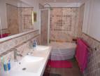 A vendre  Perpignan | Réf 66037483 - 66 immobilier