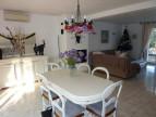 A vendre Pezilla La Riviere 66037484 66 immobilier