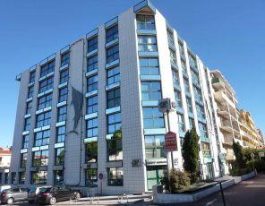 A vendre Perpignan 66037491 66 immobilier