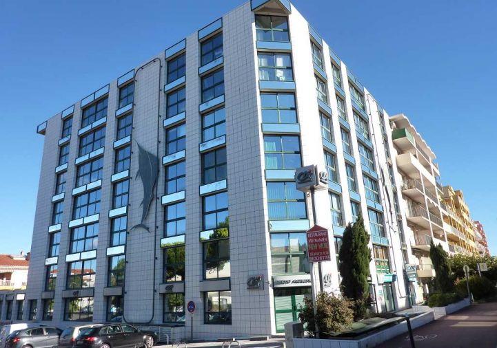 A vendre Perpignan 66037492 66 immobilier