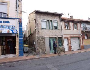 A vendre  Perpignan | Réf 66037493 - 66 immobilier