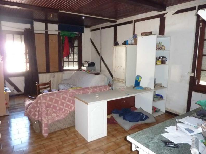 A vendre Perpignan 66037493 66 immobilier