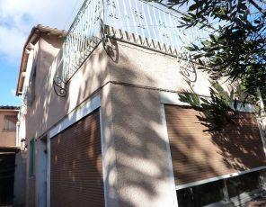 A vendre Perpignan 66037494 66 immobilier