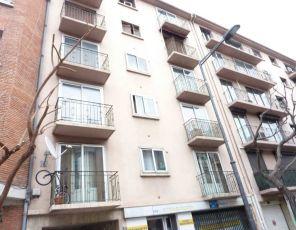 A vendre Perpignan 66037507 66 immobilier