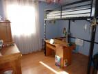 A vendre Saint Esteve 66037508 66 immobilier