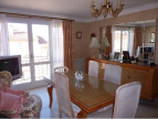 A vendre Perpignan 6603750 66 immobilier