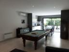 A vendre Alenya 66037510 66 immobilier