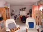 A vendre Perpignan 66037515 66 immobilier