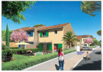 A vendre  Perpignan   Réf 66037517 - 66 immobilier