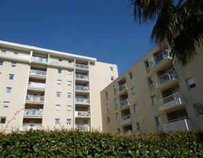 A vendre  Perpignan   Réf 66037522 - 66 immobilier
