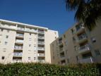 A vendre Perpignan 66037522 66 immobilier